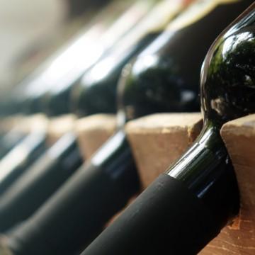 Dimanche Passion : Vins...